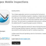 Virtual Inspection Software - VuSpex Screen Shot 2015 02 11 at 4.33.04 PM 1