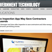 Virtual Inspection Software - VuSpex Screen Shot 2015 02 11 at 4.49.37 PM 1