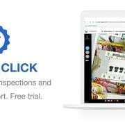 Virtual Inspection Software - VuSpex CLICK banner