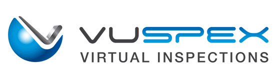 Virtual Inspection Software - VuSpex
