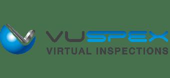 Virtual Inspection Software - VuSpex